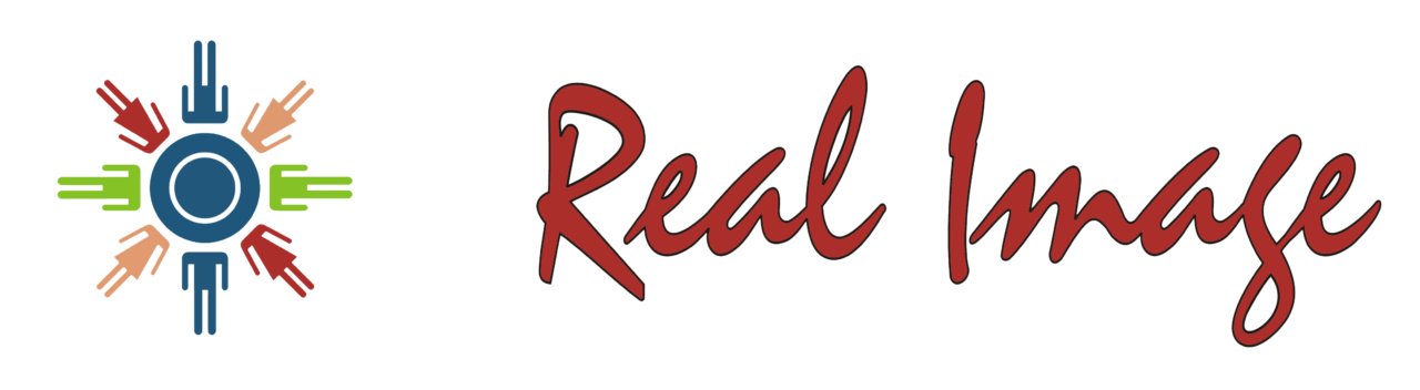 Real Image Clothing